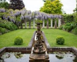 Godinton House and Gardens